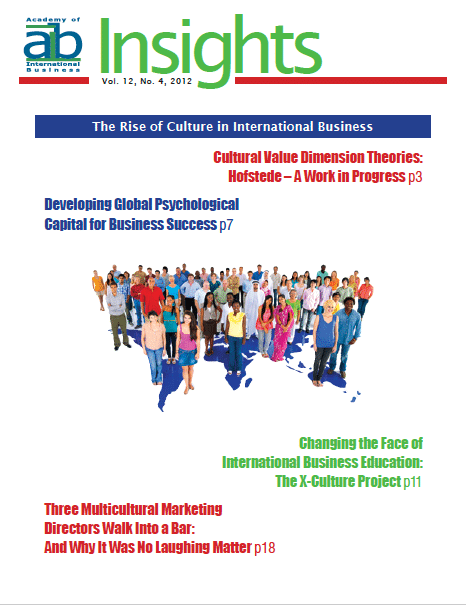 aib insights volume 12 issue 4 cover
