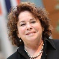 Marjorie Lyles
