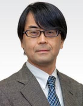 Kazuhiro Asakawa
