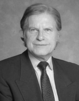 Jean Boddewyn