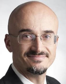 Alvaro Cuervo Cazurra