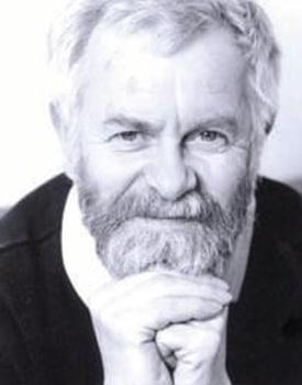 Jan Johanson