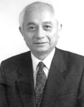 Noritake Kobayashi