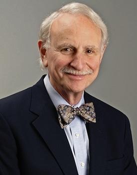 Stephen Kobrin