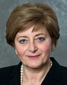 Tatiana Kostova