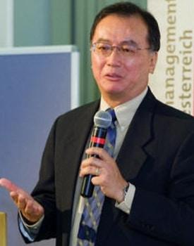 Masaaki Kotabe