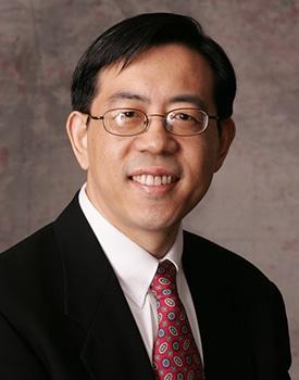 JT Li