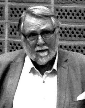 Jan-Erik Vahlne