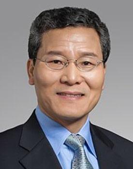 Seung Ho Park