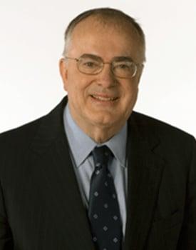 Ingo Walter