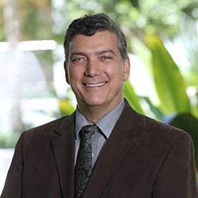 John Mezias