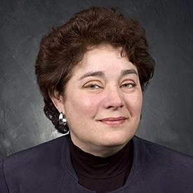 Rebecca Reuber