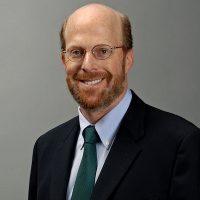 Daniel Levinthal