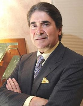Federico Sada