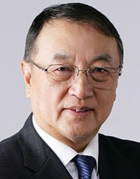 Liu Chaunzhi