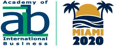 aib 2020 logo