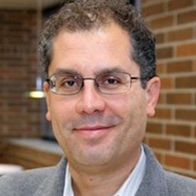 executive director tunga kiyak