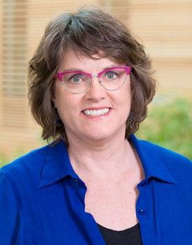 Nicole Coviello