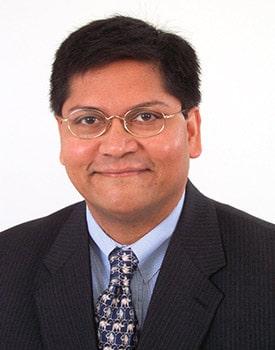 Sumit Kundu