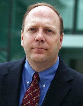 William Newburry