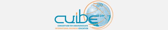 cuibe award sponsor logo