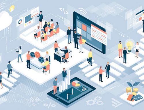AIB 2020 Online Wrap-Up