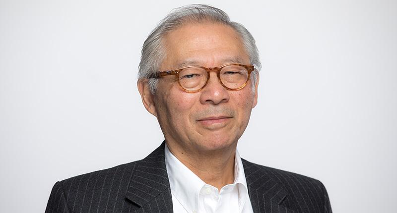 George Yip