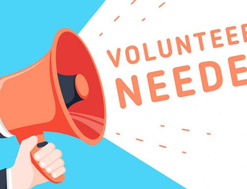 Seeking Volunteers for AIB Committees & Taskforces