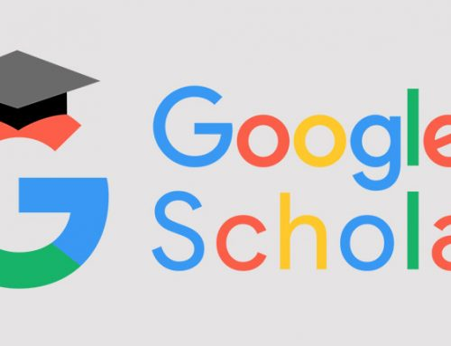 IB Ethics: How to Keep Your Google Scholar Profile Clean