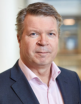 Ulf Andersson