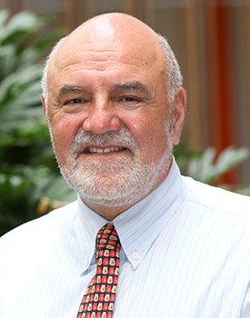 Peter Liesch