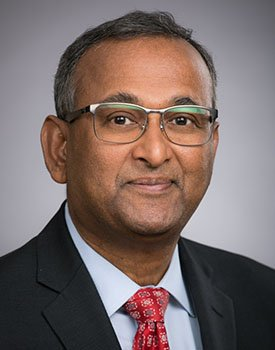 Charles Dhanaraj