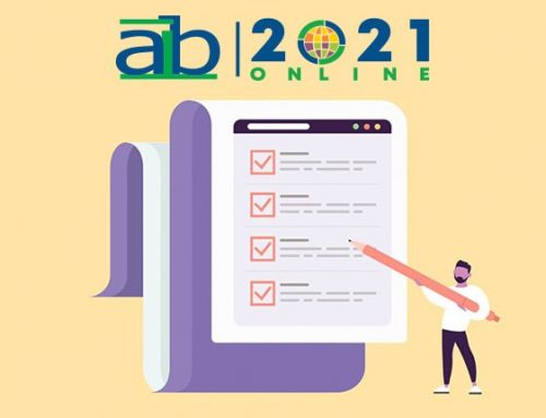 Get Ready for AIB 2021: Four Key Action Items