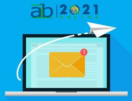 Be on the Lookout For These Important AIB 2021 Email Updates