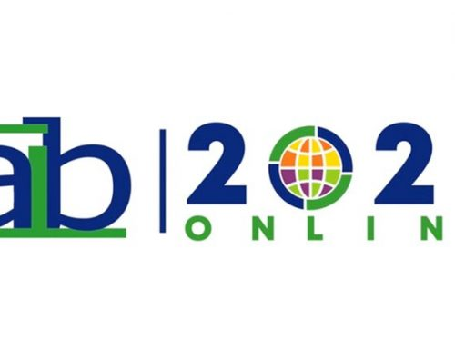 Watch Our AIB 2021 Online Training Session