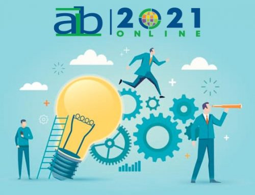 See What's New and Innovative at AIB 2021