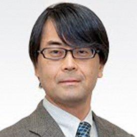 Kaz Asakawa